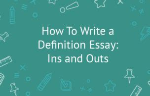 What It Takes To Compose A Good Loyalty Definition Essay